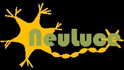 NeuLuce